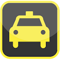 TaxiKO – Colombo Taxi List logo
