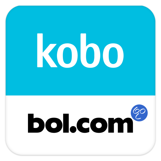 Bol.com Kobo - ebooks lezen