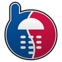 ZM: Phillies News icon