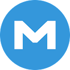 MEGA Storage Manager icon