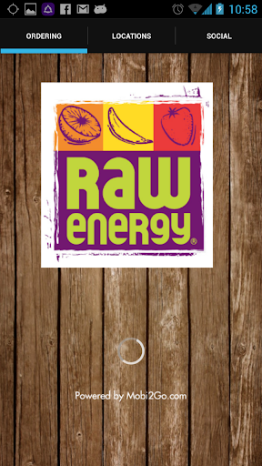 Raw applications for android - Download thousands of Android and iPhone apps from the Google Play an