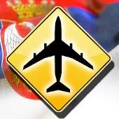 Belgrade Offline Travel Guide