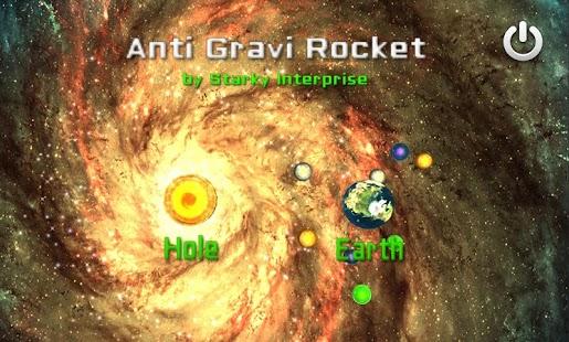 Rocket Simulation 3D 休閒 App-癮科技App