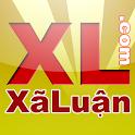 XaLuan Doc Bao Moi Tin Tuc 24h icon