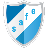 SAFE antivirus Limited