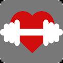 Fitness Endurance logo