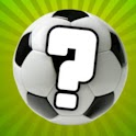 Futbolero logo