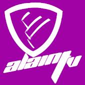 al3inTV