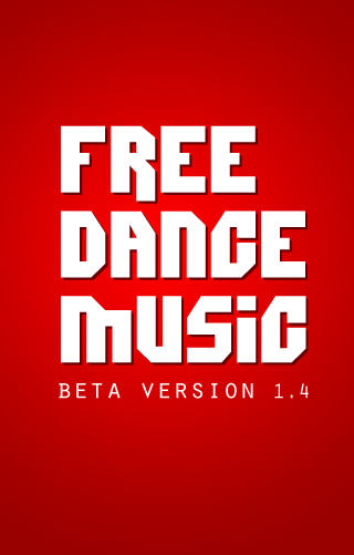 DJ Dance Music & Mix for PC