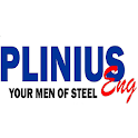 Plinius Engineering Ballarat