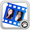 Snap Snap - Free 2.7.3 icon