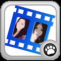 Snap Snap – Free logo