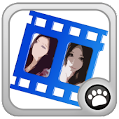 App Snap Snap Free version 2015 APK