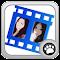 Snap Snap - Free 2.7.3 Apk