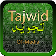 App Tajwid Lengkap Qt-Media APK for Windows Phone