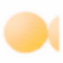 Bible Japanese & KJV & WEB logo