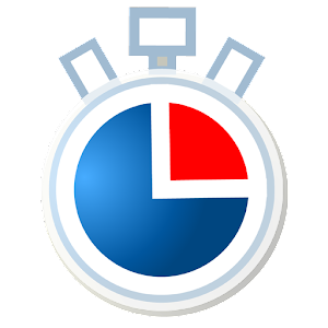Simple Time Tracker FREE download