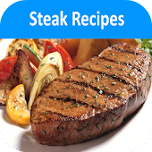 Steak Recipes Easy