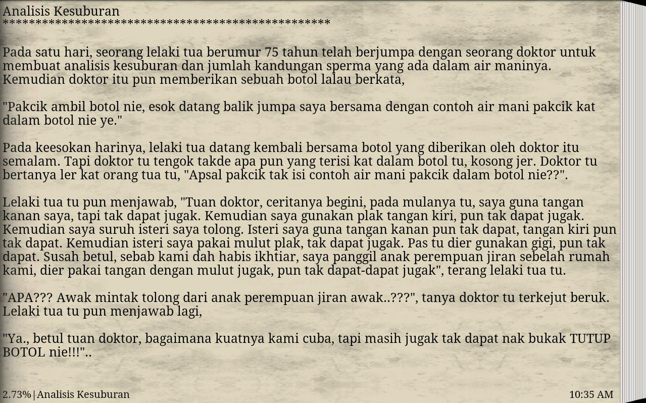 Image Result For Cerita Cinta Islami Indonesia