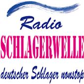 Radio Schlagerwelle