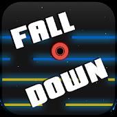 Fall Down!