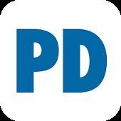 Porsgrunns Dagblad Digital