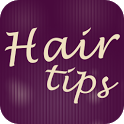 Hairstyle Tips PRO icon