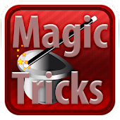 How to do magic tricks
