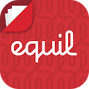 Equil Note APK