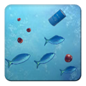 Sea Miner BETA icon
