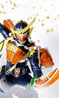 Kamen Rider Gaim Wallpaper Apk 1 0 Download Free Photography Apk