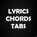 Marilyn Manson Lyrics n Chords icon