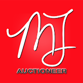 Myers Jackson Auctions