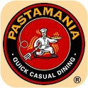 PastaMania icon