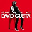David Guetta icon