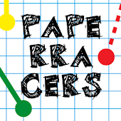 PaperRacers