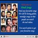 Hindi Songs icon