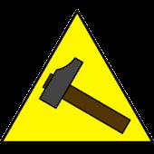Stalker Hammer