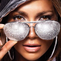 Jennifer Lopez Jigsaw Puzzles icon