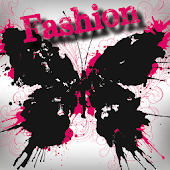 LivePlus Fashion