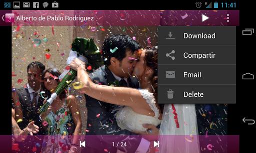 【免費生活App】Bodagram-APP點子