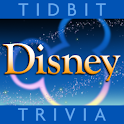 Disney Movies – Tidbit Trivia logo