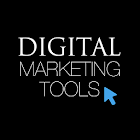 Digital Marketing Tools icon