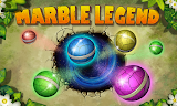 Marble Legend Apk Download Free for PC, smart TV