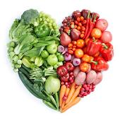 Diet Tips- Weight Watch