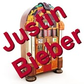 Justin Bieber JukeBox
