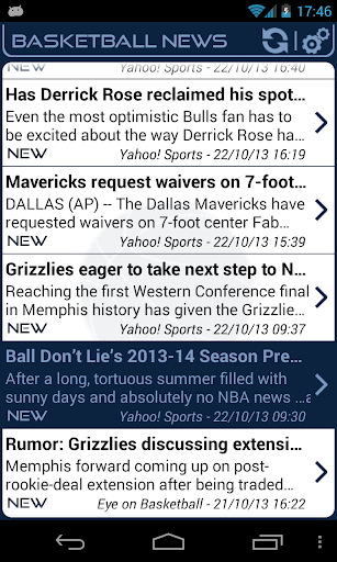 Memphis Basketball News