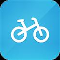 Bikemap – Your bike routes