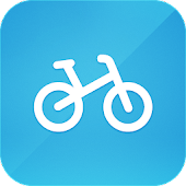 Bikemap – Your bike routes