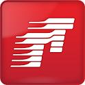 Teletaxi Recife - PE